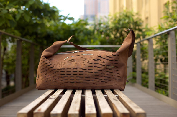 ZURLO-NY-Leather-Bags-6