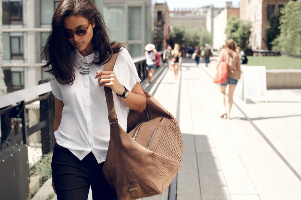 ZURLO-NY-Leather-Bags-7
