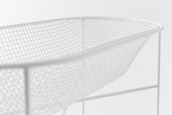 basketcontainer_nendo_10