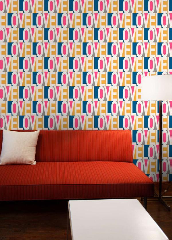 bobby-berk-home-tempaper-love-color