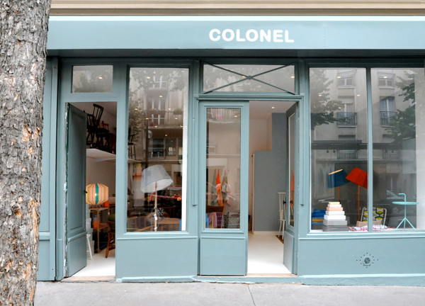 colonel-design-store-france-paris