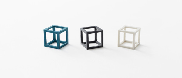 cubic_rubber-band-nendo-2