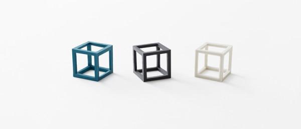 cubic_rubber-band-nendo-2