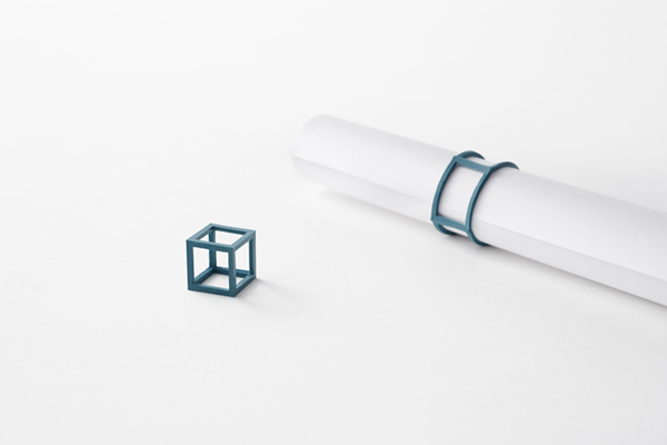 cubic_rubber-band-nendo-3