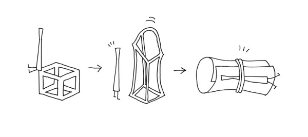 cubic_rubber-band-nendo-4