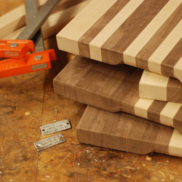 cuttingboards-gowanus
