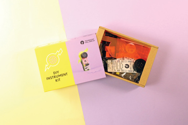 diy-Instrument-kit