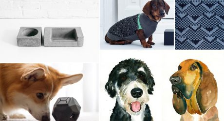 Dog Milk: Best of October 2014