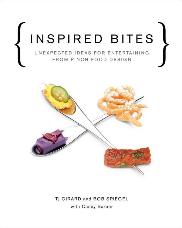 inspired-bites-book-pinch-food-design