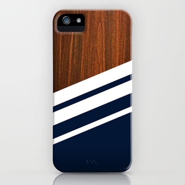 iphone-case-minimalist
