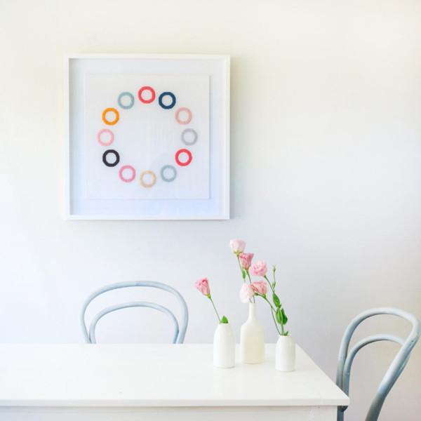 jane-denton-art-Circle-of-Circles
