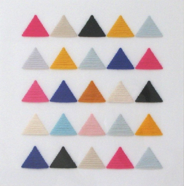 jane-denton-art-Coloured-Triangles