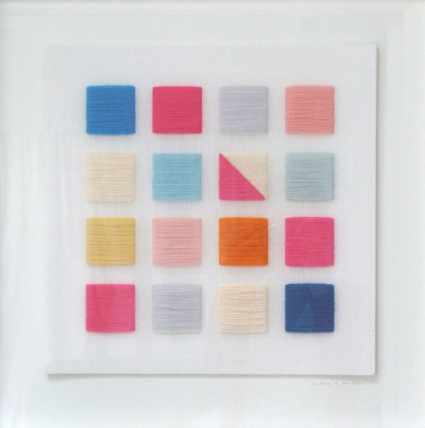 jane-denton-art-I-Love-Colour
