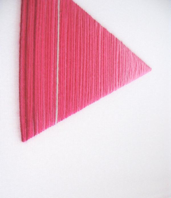 (jane-denton-art-Pink-Triangle
