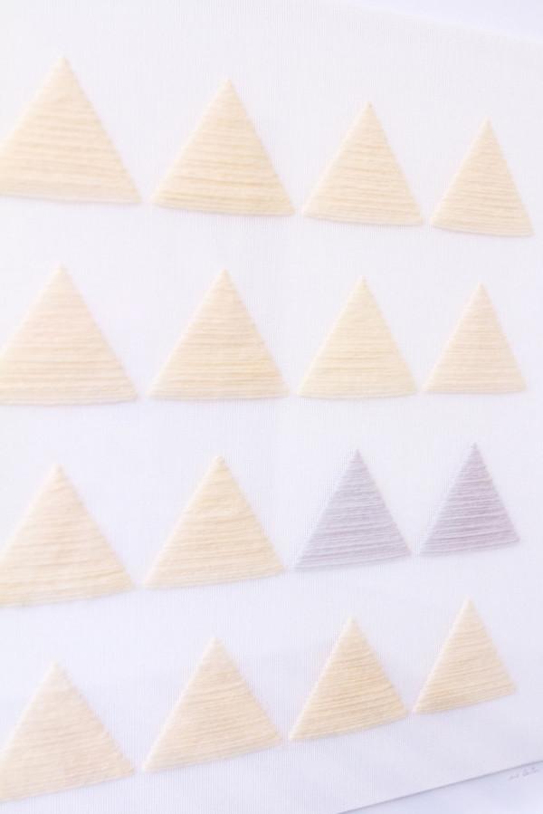 jane-denton-art-White-Triangles