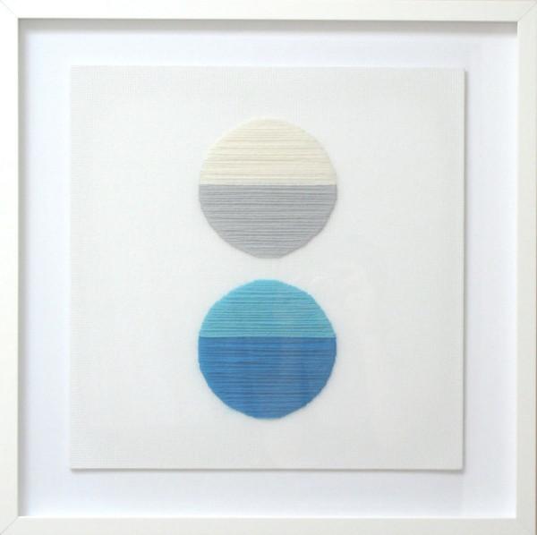 jane-denton-art-blue-spots