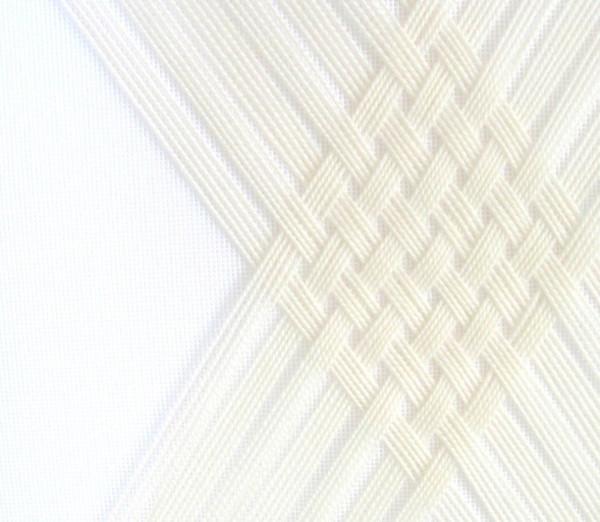 jane-denton-art-white-x