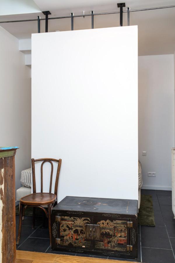 julie-rosier_rue-du-chateau-11