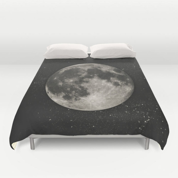 moon-duvet-cover
