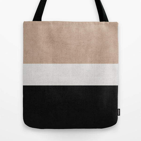 natural-cream-black-tote