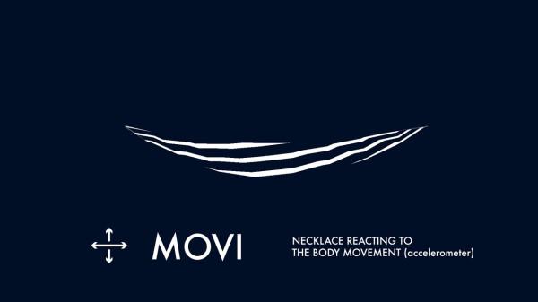 neclumi-movi1