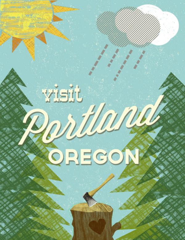 portland-visit-poster