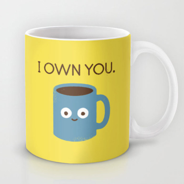 pwned-coffee-mug