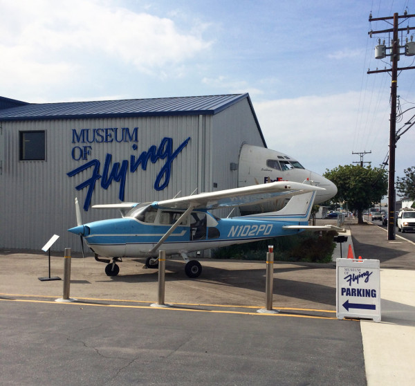 santa-monica-museum-of-flying-airport