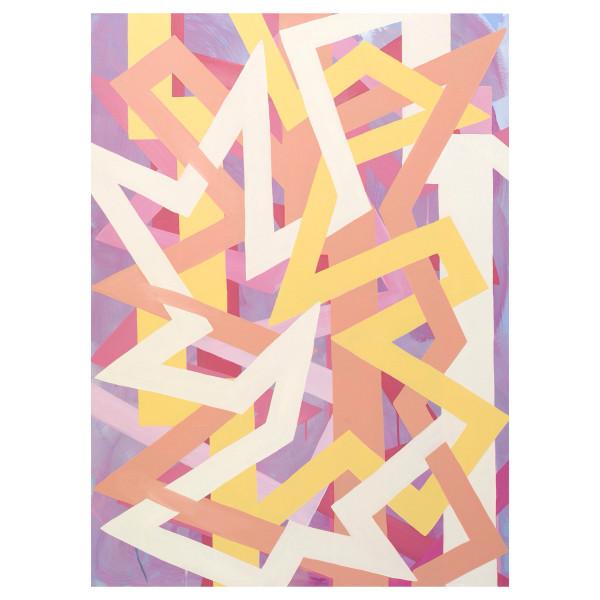 seth remsynder art-4