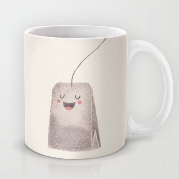 tea-mug-happy