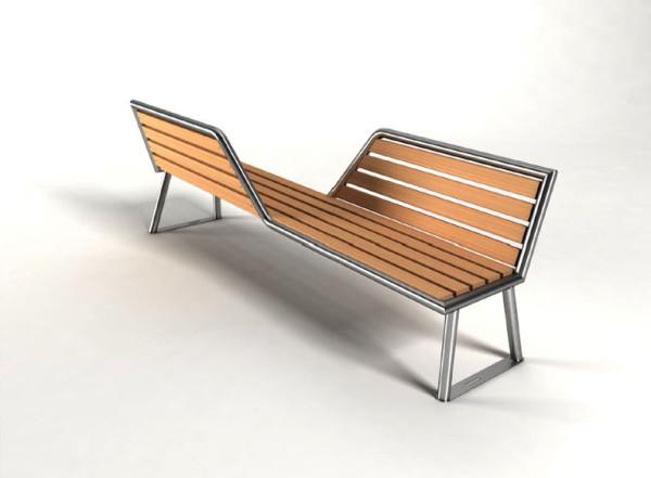 vis-a-vis-park-bench-ABES-4b