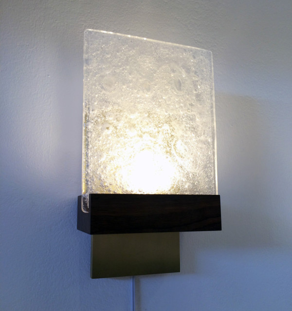 westedge-cerno-sconce