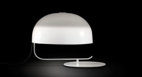 275: A 1960's Lamp Comes Back to Life
