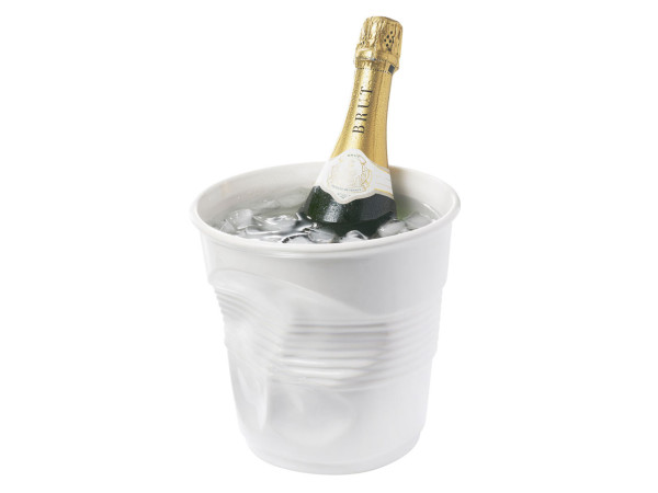 AHAlife-gift-guide-10-crumpled-ice-bucket