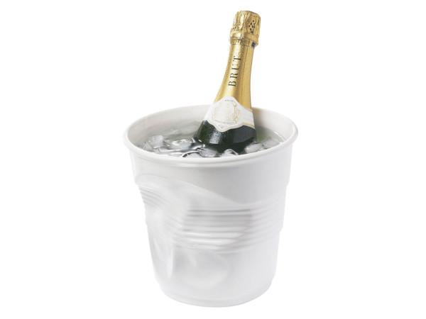 AHAlife-gift-guide-10-crumpled-ice-bucket