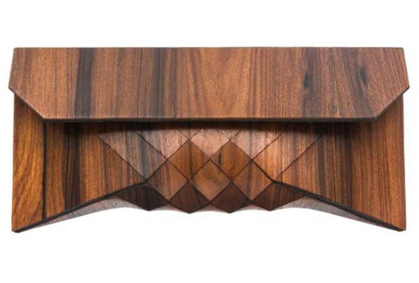 AHAlife-gift-guide-2-wood-clutch