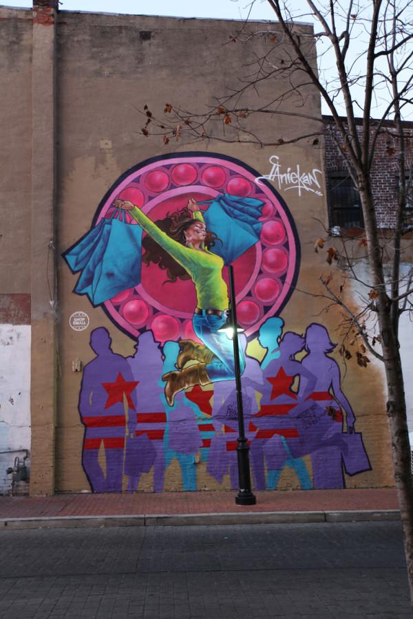AMEX-SBS-Mural-1-DC-Aniekan-Udofia