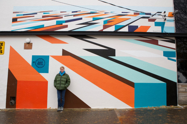 AMEX-SBS-Mural-10-Seattle-Mary-Iverson