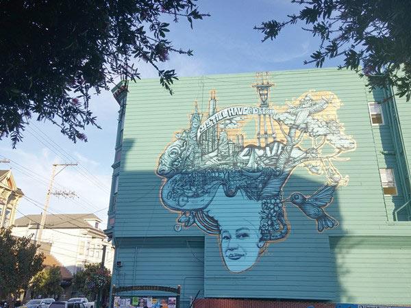 AMEX-SBS-Mural-11-SF-Shawn-Bullen-new