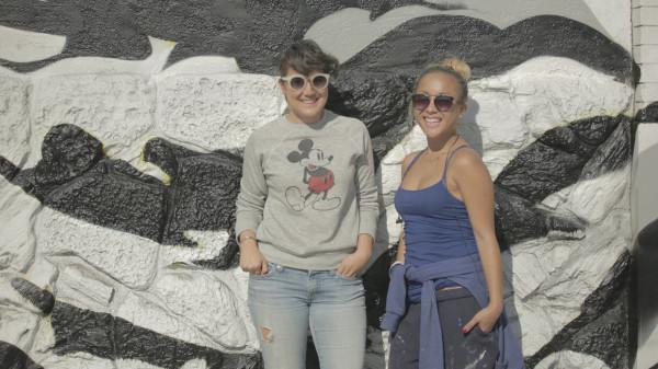 AMEX-SBS-Mural-2-LA-Hueman