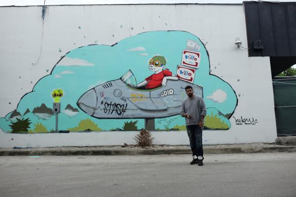 AMEX-SBS-Mural-3-Miami-Hebru-Brantley