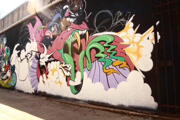 AMEX-SBS-Mural-5-Atlanta-Paper-Frank-Dunson