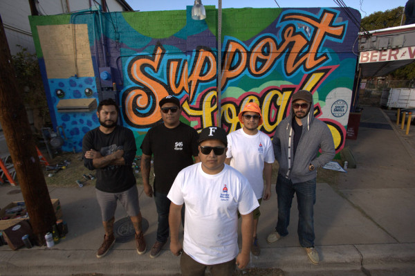 AMEX-SBS-Mural-7-Dallas-Carlos-Donjuan
