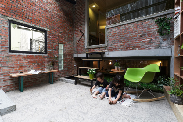 Adventure-of-the-Light-House-Design-11