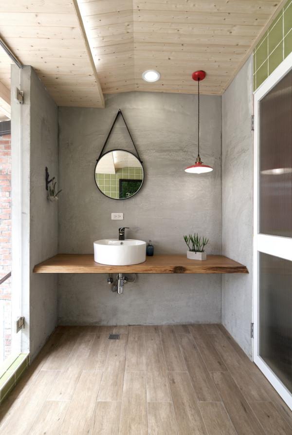 Adventure-of-the-Light-House-Design-13a