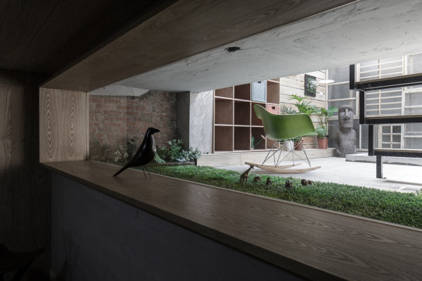 Adventure-of-the-Light-House-Design-16