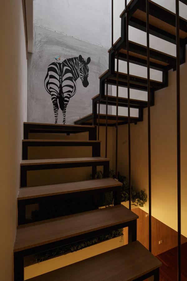 Adventure-of-the-Light-House-Design-19