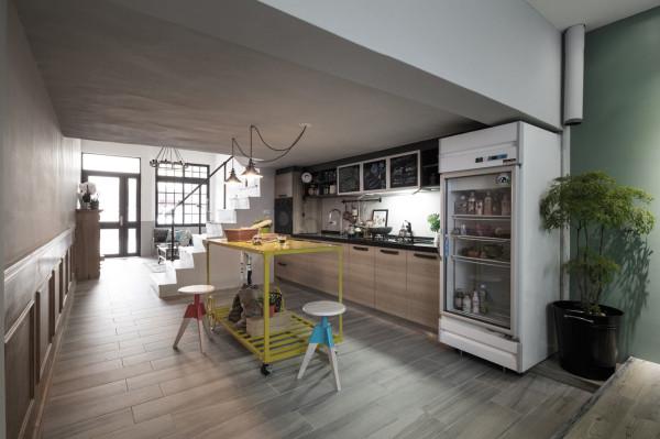 Adventure-of-the-Light-House-Design-5