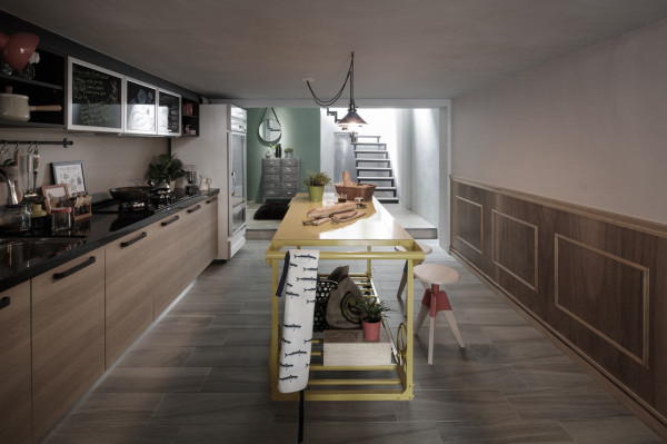 Adventure-of-the-Light-House-Design-6