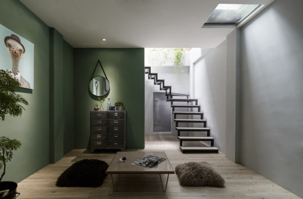 Adventure-of-the-Light-House-Design-7